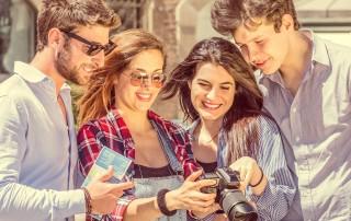 sharing-economy-millennials