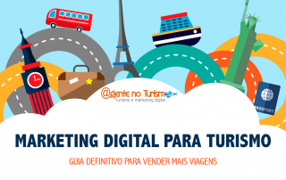 capa final ebook marketing digital para turismo
