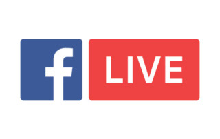 facebook-live-logo-vector-download