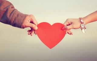 relacionamento 2