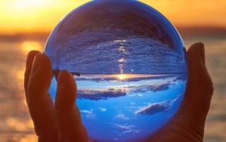 predictions-foto-ruhrgebiet_iStock